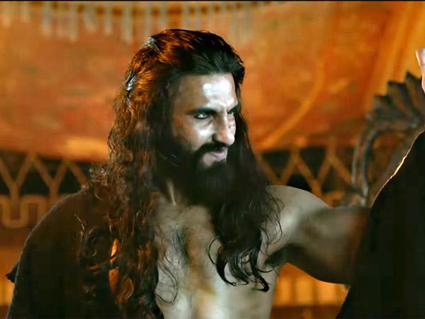 2018 की बिग बजट फिल्म.. लेकिन 300 करोड़ का तगड़ा LOSS.. फाइनल है!