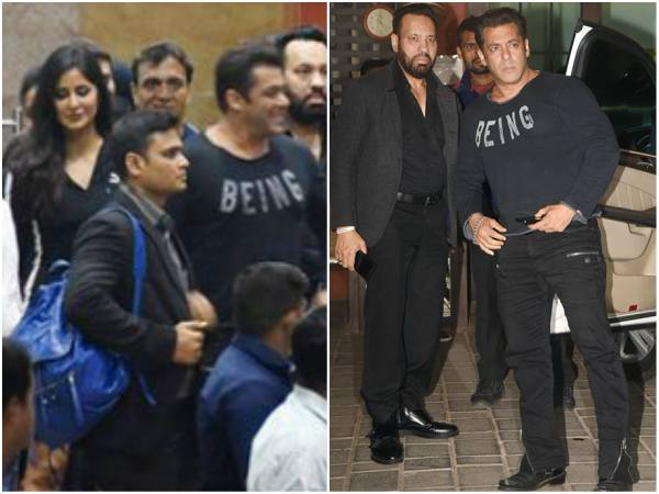 salman-khan-family-spotted-at-arpita-khan-marriage-anniversary
