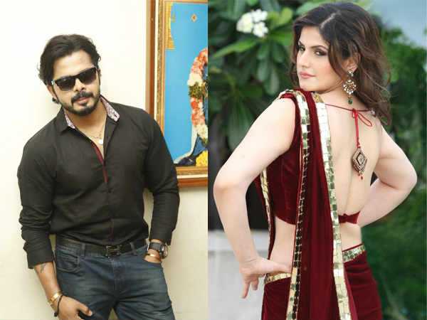 zareen-khan-molestation-case-what-happened-to-her-was-terrible-says-sreesanth