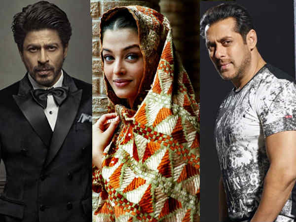 flashback-when-aishwarya-rai-was-ditched-her-industry-friends-including-shahrukh-khan