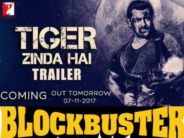 tiger-zinda-hai-box-office-collection-sixth-week-stays-strong