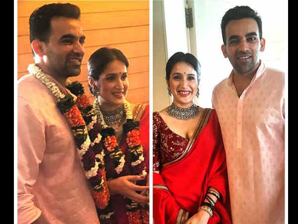 zaheer-khan-and-sagarika-ghatge-officially-married-now