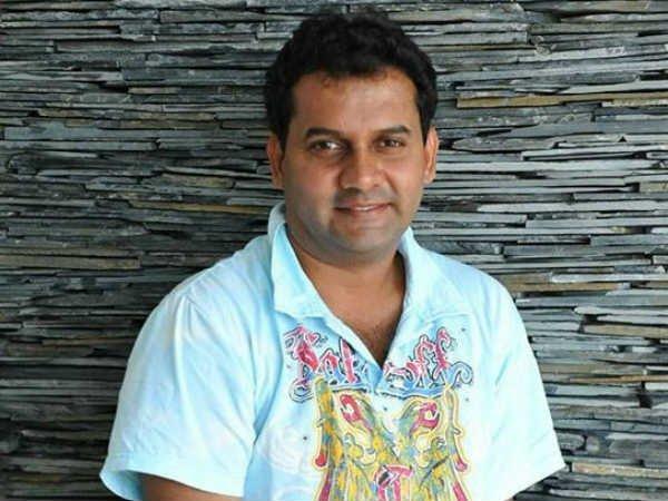 तेलुगु एक्टर विजय साई ने की आत्महत्या..काम नहीं मिलना बताई जा रही वजह