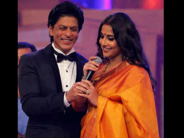 i-would-love-do-relationship-film-with-shahrukh-khan-says-vidya-balan
