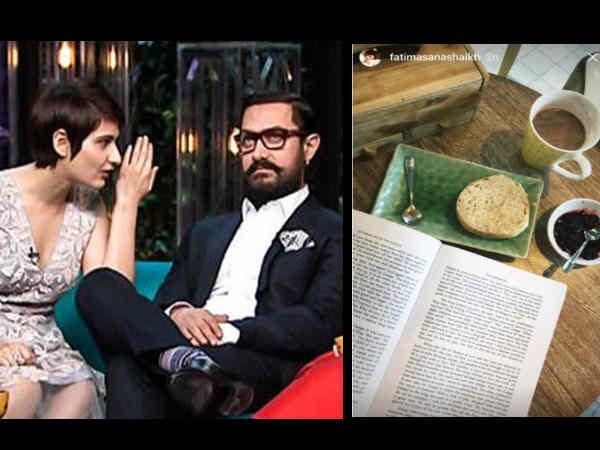 1000 करोड़ बजट की फिल्म.. देखते देखते सुपरस्टार KHAN के साथ ये हैं FINAL