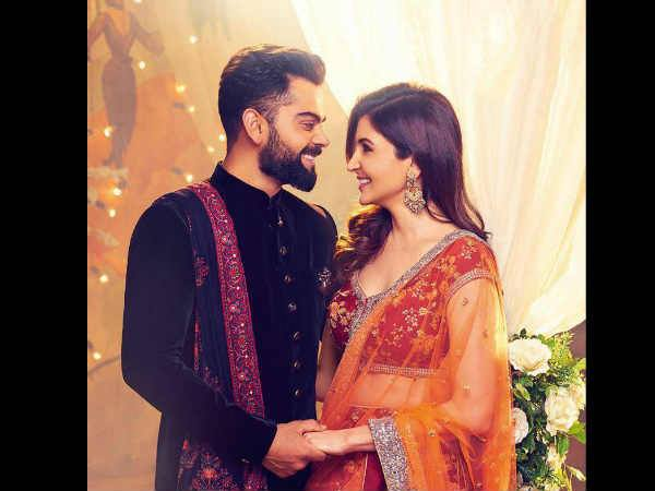 anushka-sharma-virat-kohli-might-get-married-in-italy-family-spotted-at-airport