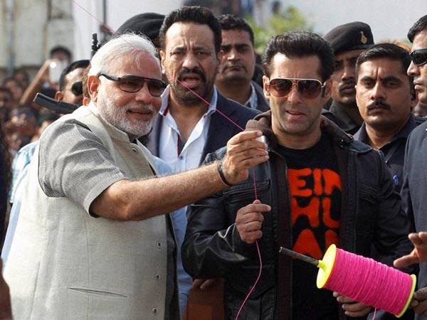 सलमान खान का बीजेपी है से गहरा कनेक्शन...हिमांचल की इस जीत में हुआ खुलासा