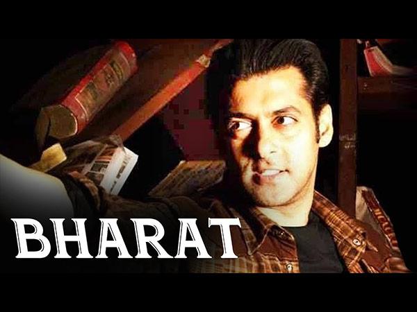 सलमान खान की ये 5 आने वाली फिल्में...बॉक्स ऑफिस पर करेगी धमाका...तैयार हो जाइए