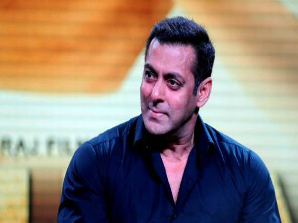 why-salman-khan-is-actually-real-tiger-of-bollywood