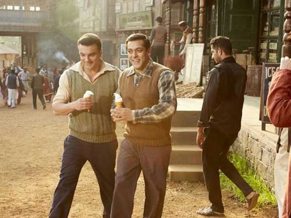 salman-khan-defends-tubelight-s-failure-taunts-the-trade-analysts