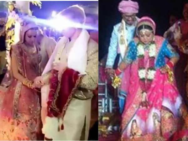 ashka-goradia-bharti-singh-turn-the-most-beautiful-brides-see-pics
