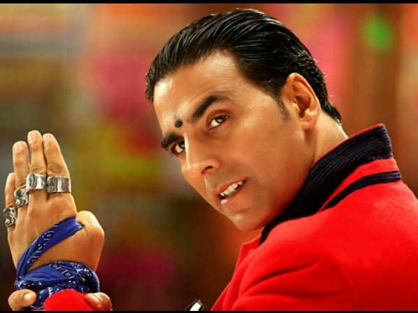 #Flashback: अक्षय कुमार की बड़ी फिल्म.. लेकिन सीक्वल हो गया डिब्बाबंद!