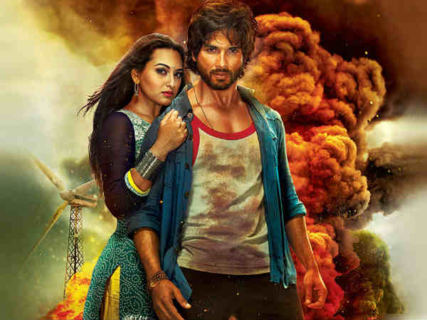 superstar-actor-shahid-kapoor-film-r-rajkumar-completes-4-years