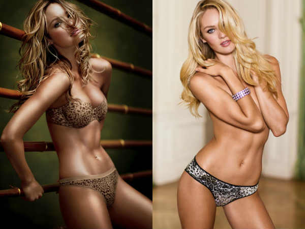 adult-pictures-actress-candice-swanepoel