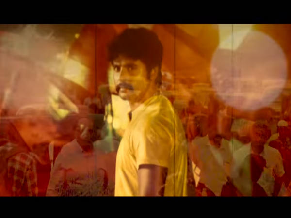 velaikkaran-new-lyrical-promo-video-released