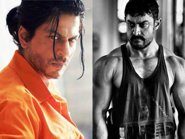 800 करोड़ी फिल्म.. शाहरुख-आमिर के उड़े होश.. सबसे ज्यादा कमा गए ये सुपरस्टार