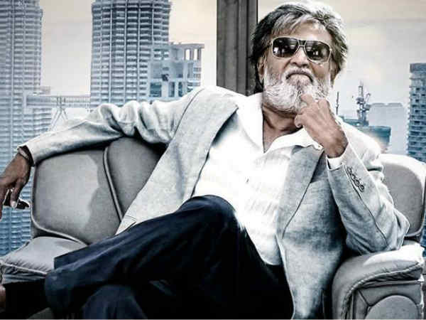superstar-rajinikanth-66th-birthday-know-interesting-facts