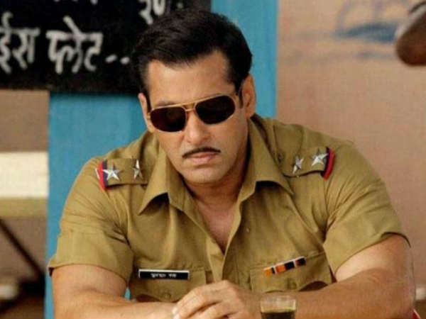 salman-khan-blockbuster-film-dabangg-2-completes-5-years