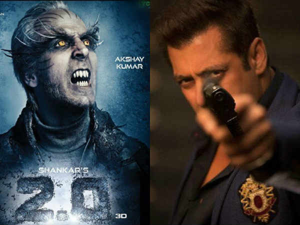 blockbuster-films-sequel-which-will-release-2018