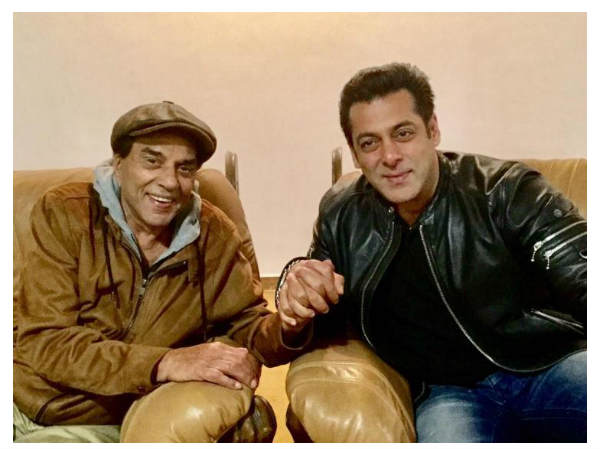 salman-khan-drops-at-dharmendra-s-farm-the-latter-is-deeply-touched