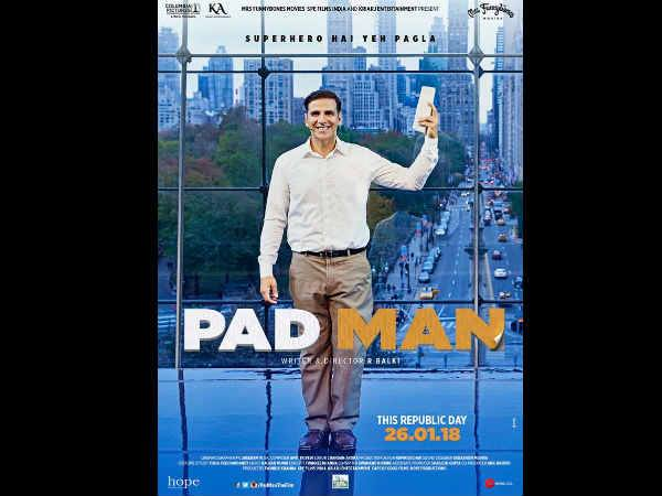 padman-trailer-actors-who-went-bold-on-screen