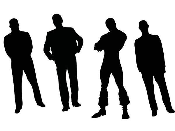 SHOCK: ये हैं 2017 के 7 ऐसे सुपरस्टार..रेप..बड़ी कंट्रोवर्सी..जेल में बंद..