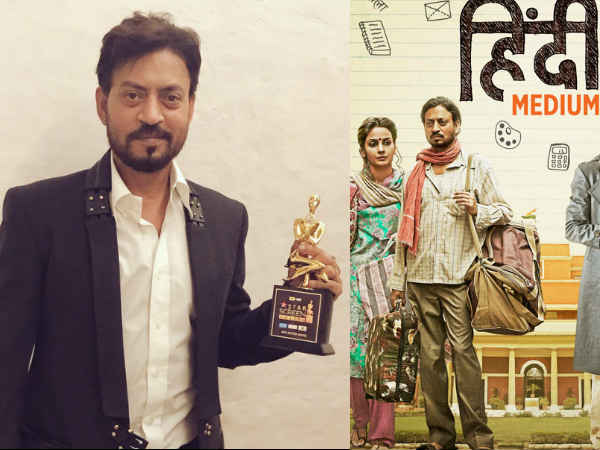 irrfan-khan-s-hindi-medium-release-in-china-in-april-2018