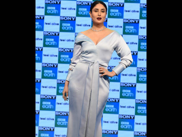 kareena-kapoor-is-most-stylish-actress-of-2017-see-her-pics