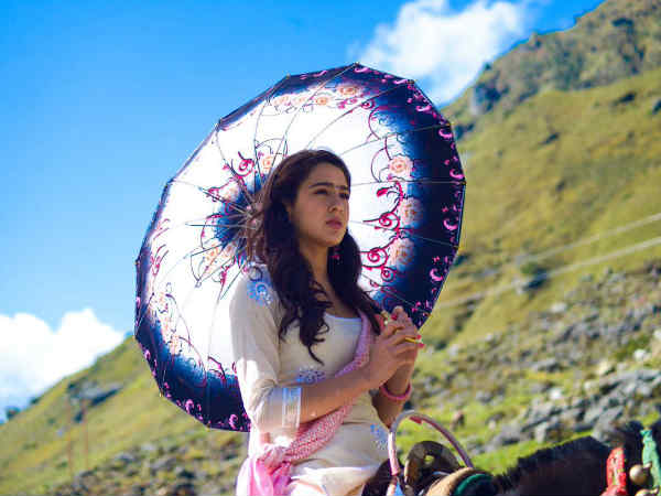 sara-ali-khan-s-demands-before-kedarnath-s-release-are-making-producers-unhappy