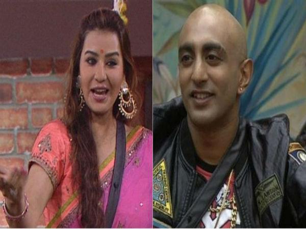 BIGG BOSS: शिल्पा शिंदे को SAFE करने के लिए तगड़ी प्लानिंग..महा ट्विस्ट!