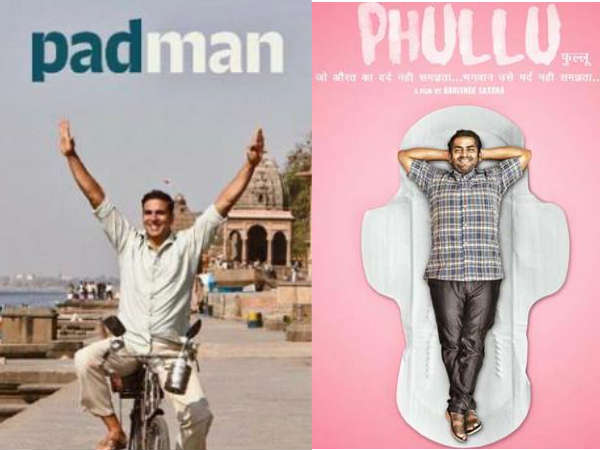 akshay-kumar-s-padman-trailer-is-heavily-inspired-from-phullu