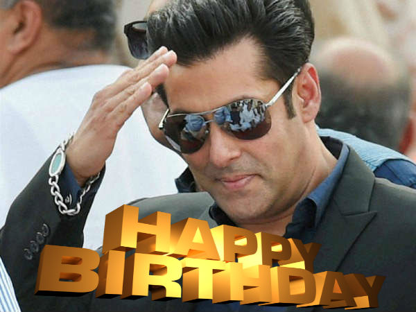 bollywood-stars-wishes-salman-khan-on-his-birthday