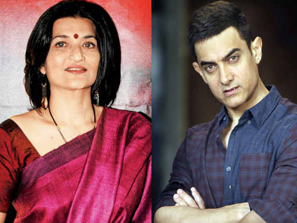 kamal-haasan-s-ex-wife-sarika-seeks-aamir-khan-s-help-over-property-dispute