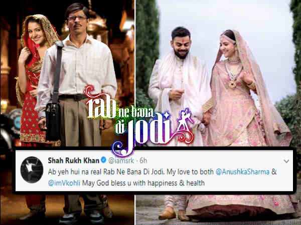 anushka-sharma-virat-kohli-wedding-pic-retweeted-bollywood-celebs-pour-wishes