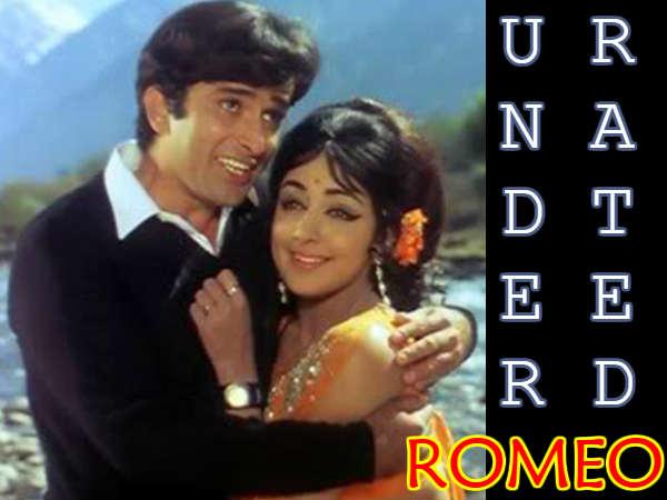 shashi-kapoor-the-most-underrated-romantic-hero-bollywood
