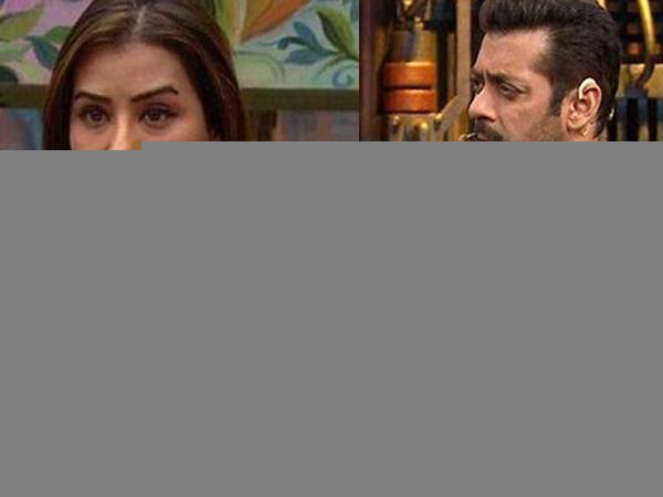 VIDEO ALERT: सलमान के कारण शिल्पा शिंदे..बॅालीवुड में NO ENTRY..