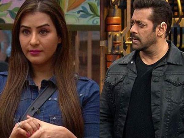 SHOCK:शिल्पा शिंदे..BIGG BOSS..करोड़ों की फीस..सलमान खान...VIDEO