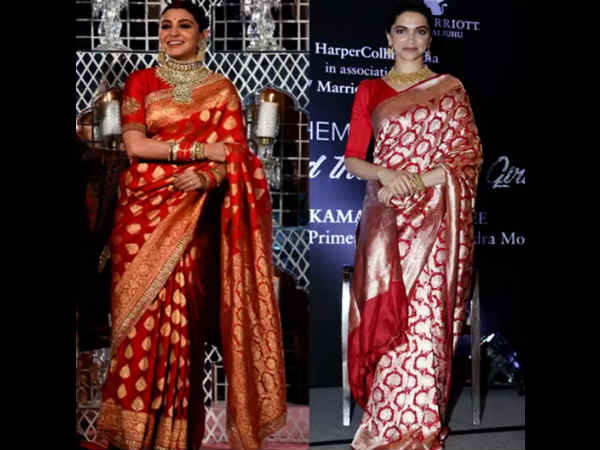 anushka-sharma-wedding-reception-attire-compared-with-deepika