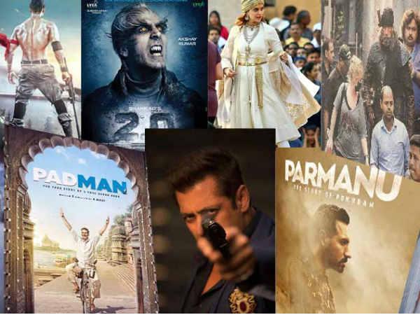 खान सुपरस्टार्स.. अक्षय, अजय देवगन.. फाइनल हैं.. BOX OFFICE पर धमाका!