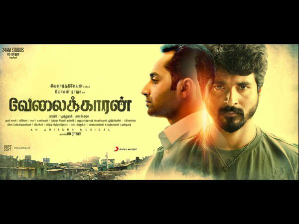 velaikkaran-set-making-video-is-out