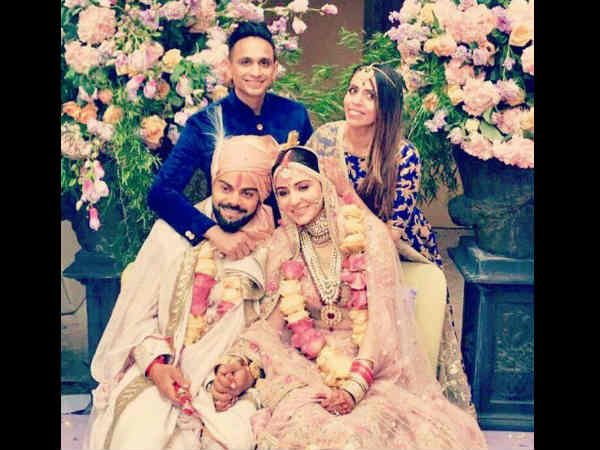 virat-kohli-anushka-sharma-wedding-pics-beautiful-italy-wedding