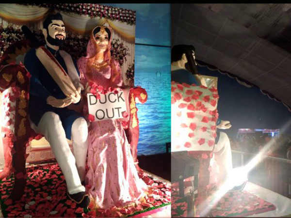 virat-kohli-anushka-sharma-s-reception-stage-is-eagerly-waiting-for-them-view-pic