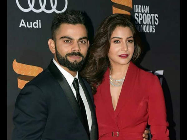 read-all-the-details-about-virat-kohli-and-anushka-sharma-marriage