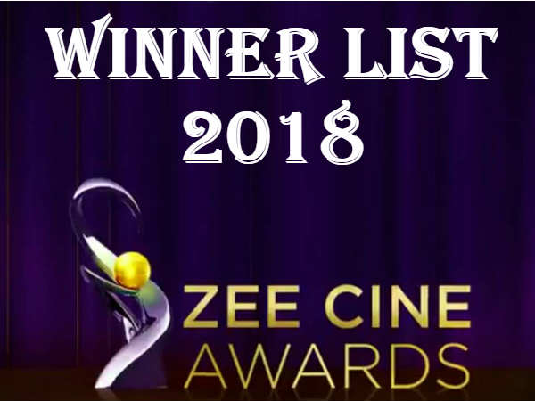 zee-cine-awards-2018-winner-list