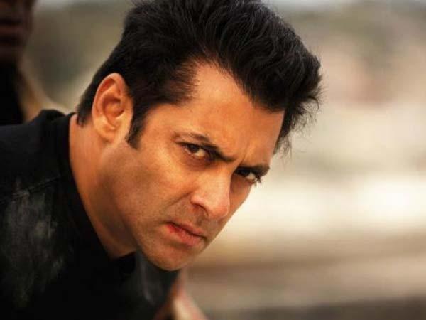 BOX OFFICE: सलमान खान का डबल एक्शन धमाका.. और 600 करोड़ कलेक्शन!
