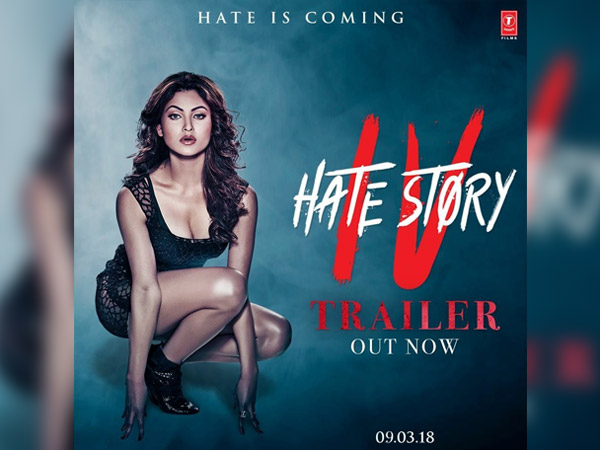 hate-story-4-opens-too-low-than-hate-story-3