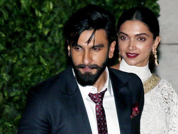 दीपिका पादुकोण और रणवीर सिंह की शादी- 2012 से 2018, इनकी लव स्टोरी है सुपरहिट