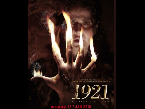 1921-box-office-report-superhit-in-pakistan