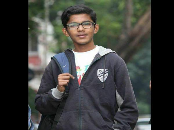 मराठी एक्टर की ट्रेन दुर्घटना में मौत..स्टेशन पर बरामद हुआ शव