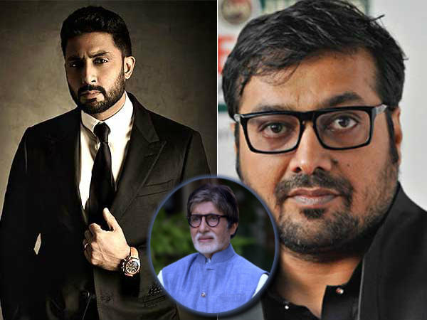 anurag-kashyap-to-direct-amitabh-bachchan-next
